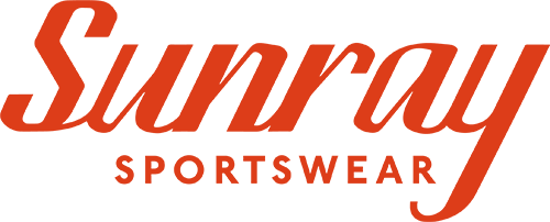 Sunray_main_logo_red